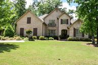 139 Autumn Hills Dr. Tupelo MS, 38801