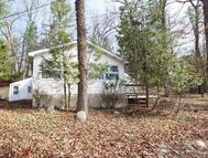 5717 Joslin Lake Drive Gregory MI, 48137