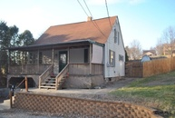 431 Hedges Street Seward PA, 15954