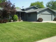 403 North True Street Griffith IN, 46319