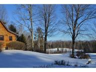 583 Cy Parker Road Mount Holly VT, 05758