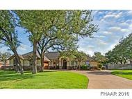 305 Wrought Iron Drive Harker Heights TX, 76548
