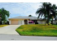 38 Bunker Place Rotonda West FL, 33947
