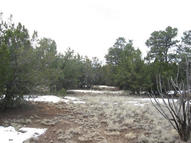 Lot 3 North Of Camino Del Norte Tajique NM, 87016