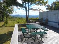 333 Valley View Drive Halcottsville NY, 12438