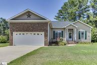 108 Ridge Drive Laurens SC, 29360