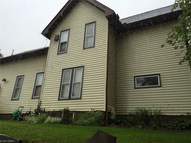 8200 Center Garrettsville OH, 44231