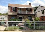115-15 221st St Cambria Heights NY, 11411