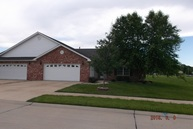 2514 Commercial Parkway Granite City IL, 62040