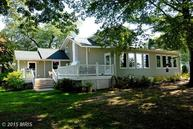 1475 Simmons Place Bryans Road MD, 20616