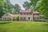 10 Forest View Dr Chester NJ, 07930
