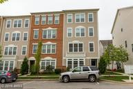 8240 Morris Place 47 Jessup MD, 20794