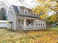 129 East Grandview St West Lafayette OH, 43845