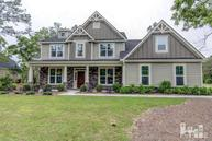 189 Mimosa Drive Sneads Ferry NC, 28460