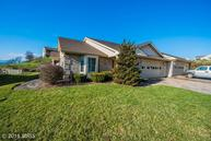 153 Stony Pointe Way Strasburg VA, 22657