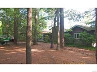 17 Pinewater Dr Harbeson DE, 19951