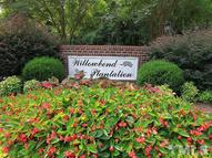 Lot 1 Willowbend Drive Chapel Hill NC, 27517