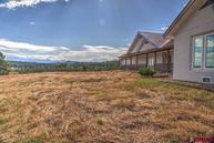 432 County Road 139 Pagosa Springs CO, 81147