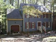 103 Overview Lane Cary NC, 27511