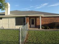 4302 Forest Point Drive Garland TX, 75043
