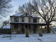 302 E North St Mansfield IL, 61854
