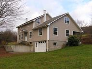 1679 Bobs Brook Road Walton NY, 13856