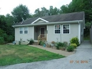 356 Bryant Ridge Road Caneyville KY, 42721
