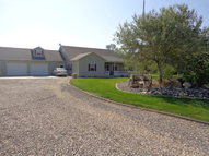 1121 Olive Rd Powell WY, 82435
