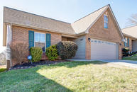 5107 Ivy Rock Way Knoxville TN, 37918
