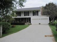 111 Holly Drive Sw Washington Court House OH, 43160