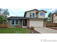 11156 Seton Pl Westminster CO, 80031