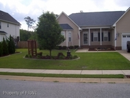 1107 Thistle Gold Drive Hope Mills NC, 28348