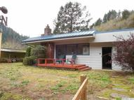 344 E Little Albany Lp Waldport OR, 97394