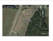0000 Cr 4134 Quitman TX, 75783