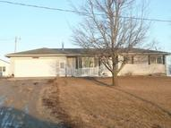 204 South Center St Lockridge IA, 52635