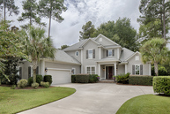 2 Canterbury Lane Bluffton GA, 39824