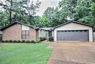 425 Starling Collierville TN, 38017