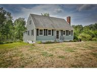9 Juniper Road Windham NH, 03087