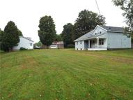 823 County Route 11 West Monroe NY, 13167