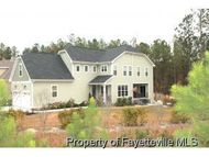 93 Falcon Ridge Drive Spring Lake NC, 28390