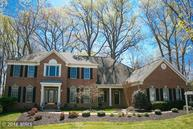 1282 Cobble Pond Way Vienna VA, 22182