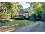3682 Boat Rock Lane Nw Kennesaw GA, 30144