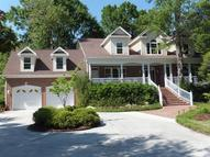 3262 Beaver Creek Dr Southeast Southport NC, 28461