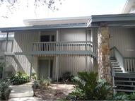 3037 Camelot Drive Haines City FL, 33844