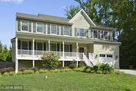 650 Florida Place Gambrills MD, 21054