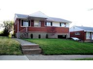 1131 Woody Lane Cincinnati OH, 45238