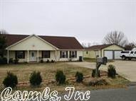 107 Ryan Ave. Beebe AR, 72012