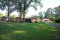 2121 Parkway Place Tyler TX, 75701