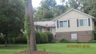 211 Tall Pines Dr. Thomasville GA, 31792