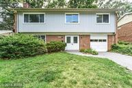10708 Lombardy Road Silver Spring MD, 20901